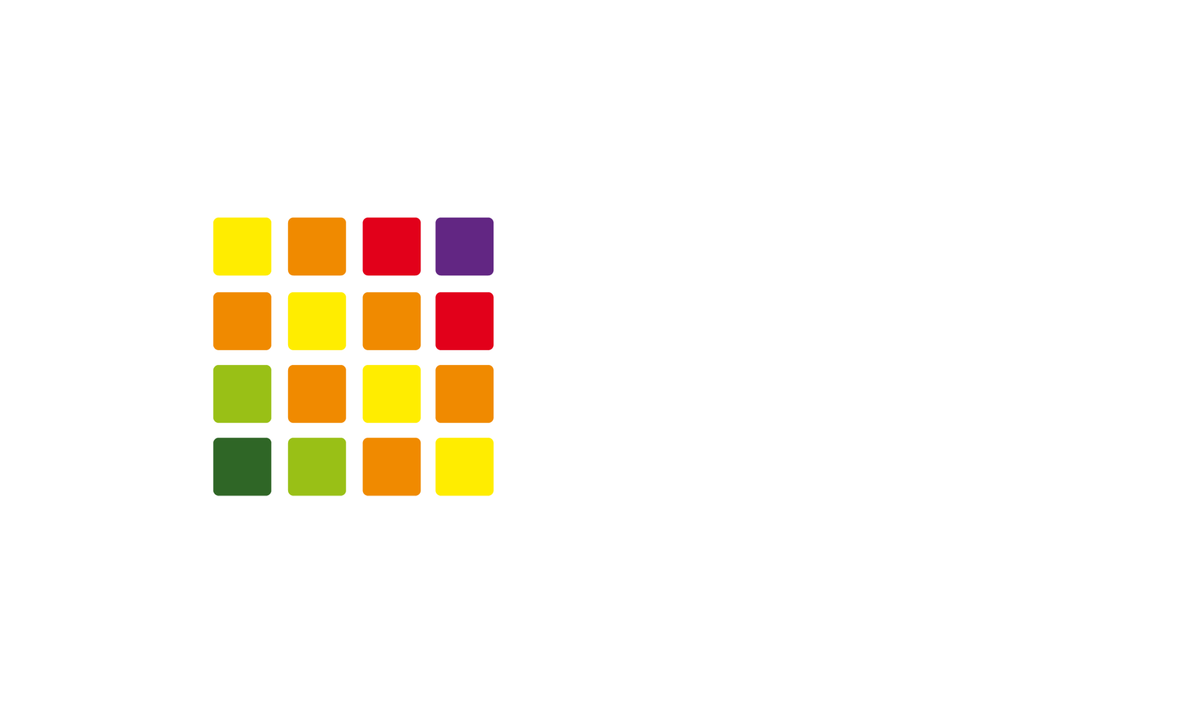 ICIASA RBI